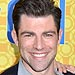 New Girl's Max Greenfield Thought Emmy Nod Was an Online Rumor