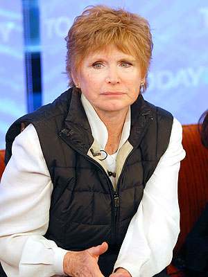 Bonnie Franklin Has Pancreatic Cancer