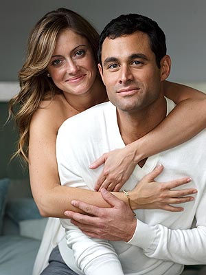The Bachelorette&#39;s Ashley Hebert Receives Advice from Jason Mesnick