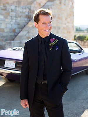 Jeff Dunham Wedding Details: How He Lost 25 Lbs.