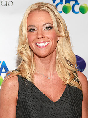 Kate Gosselin Fired from Job at CouponCabin as Blogger