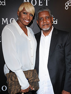 Real Housewives of Atlanta: Are NeNe Leakes & Gregg Reuniting?