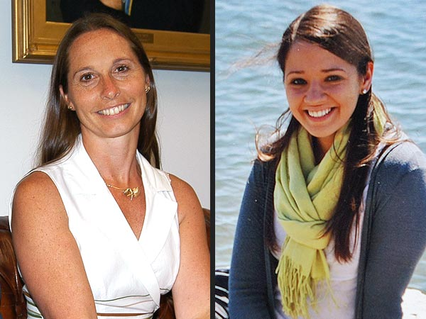 Connecticut Shootings: Dawn Hochsprung and Victoria Soto Funerals Wednesday