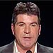 Simon Cowell Calls Sandy Hook Tribute the Hardest Thing He's Done on TV