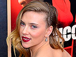 See Latest Scarlett Johansson Photos