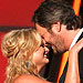 CMAs' Sweetest Couple Moments