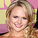 Country's Hottest Sparkle on the Red Carpet | Miranda Lambert