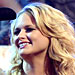The Night's Must-See Moments | Kenny Chesney, Miranda Lambert