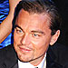 Critics' Choice Awards 2012's Best (Unseen) Moments | Leonardo DiCaprio, Martin Scorsese