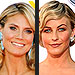 Trends That Ruled the Red Carpet | Claire Danes, Julianne Moore, Kaley Cuoco