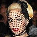 Fashion Forward or Fashion Fail? | Lady Gaga