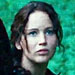 The Hunger Games: 10 Scenes We Can&#39;t Wait to See | Jennifer Lawrence
