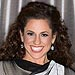 Marissa Jaret Winokur Blogs: How I Got Serious About Losing Weight