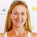 Kerri Walsh Talks About Her Last Olympics with Misty May-Treanor