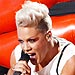 Where&#39;s Waldo? Spot the VMA Stars | Pink