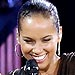 VMAs' Best Movers and Shakers | Alicia Keys