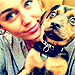 Miley Cyrus's Year of the Dog | Miley Cyrus