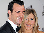 Weddings with the Biggest VIP Guest Lists | Jennifer Aniston, Justin Theroux