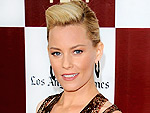 Hollywood's Cutout Craze: From Subtle to Sexy | Elizabeth Banks
