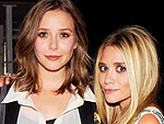 Fashion Friends: Stars and the Designers They Love | Ashley Olsen, Elizabeth Olsen, Mary-Kate Olsen