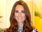 The Duchess's Best-Dressed Tour | Kate Middleton