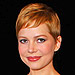 Style Stars of the Palm Springs International Film Festival | Michelle Williams