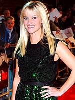 Reese Witherspoon's Best Looks of All Time | Reese Witherspoon