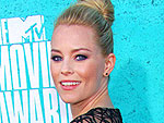 Star-Tested Summer Beauty Tricks | Elizabeth Banks