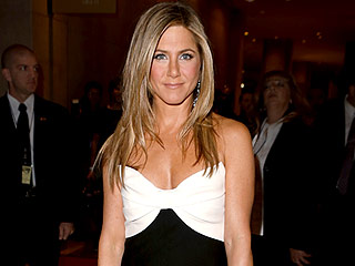 Flip & Match: 10 Reason to Love Jen!