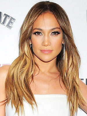 Jennifer Lopez 'Very Close' to American Idol Return