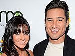 See Latest Mario Lopez Photos