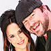 Lee Brice Welcomes Second Son