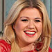 Kelly Clarkson: Our Boy and Girl Baby Name Is t