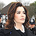 Nigella Lawson: I'm 'Ashamed' About Drug Use but Wanted to