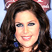 Why Lady Antebellum Is Taking Out Two Tour Buses | Hillary Scott