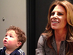 Jillian Michaels's Family Road Trip | Jillian Michaels