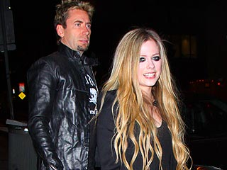 Couples | Avril Lavigne
