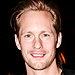 Alexander Skarsgard Is a 'Meat and Beer' Kind of Guy at Dinner in N.Y.C.