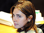 The Amanda Knox Retrial Saga Explained in 5 Clicks | Amanda Knox