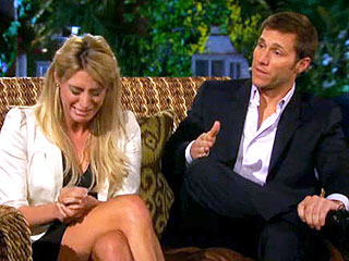 25 Seasons of Bachelor & Bachelorette Contestants Behaving Badly