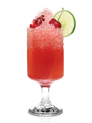 Summer BBQ Recipe Ideas: Drinks