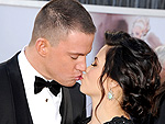 10 Best Celeb Quotes This Week | Channing Tatum, Jenna Dewan