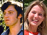 The Dazed and Confused Cast: Then and Now | Dazed And Confused