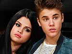 11 Celebs Who Kissed & Dissed | Justin Bieber, Selena Gomez