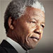 Nelson Mandela: In His Own Words | Nelson Mandela