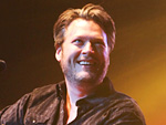Country Stars Rock New York City at Nash Bash | Blake Shelton
