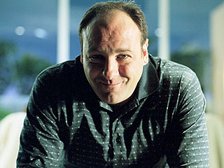 Tributes: The Stars We've Lost in 2013 | James Gandolfini