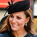 Kate & the Queen's Adventures on the London Tube | Kate Middleton