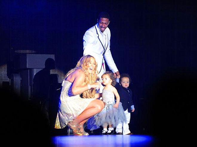 Mariah's Divalicious Life