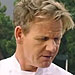 Watch: The Muppets' Swedish Chef Battles Gordon Ramsay in an Epic Food Fight